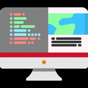 Diseño-de-páginas-web-profesionales-autónomos