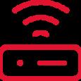 Accesos internet dedicado y simetrico