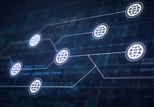 Conecta Tu Empresa con IPVPN